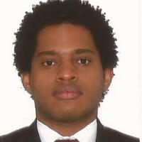 Fernando | Advogado | Direito de Família em Goiânia (GO)