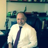 Tadeu | Advogado | Tráfico de Drogas