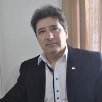 Dr. Clediney Boeira da Silva