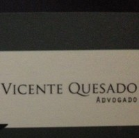 Dr. | Advogado em Fortaleza (CE)