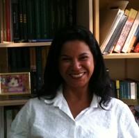Patrícia   Advogado em São Paulo (SP)