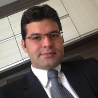 Bruno   Advogado   Direito Público