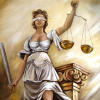 Fábio | Advogado | Divórcio em Duque de Caxias (RJ)