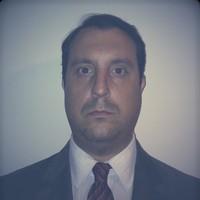 Jose | Advogado | Racismo