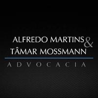 Alfredo Martins & Tâmar Mossmann - Advocacia