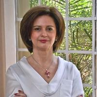 Marcia | Advogado em Curitiba (PR)