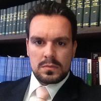 Fernando | Advogado | Mandado de Segurança de Concursos Públicos em Brasília (DF)