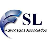 Sl | Advogado | Tráfico de Drogas