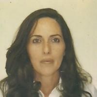 Aldenis | Advogado | Contratos de Locação em São Paulo (SP)
