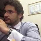Allan | Advogado em São Vicente (SP)