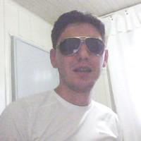 Vinicius Barneze