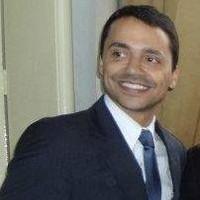 André | Advogado em São José dos Pinhais (PR)