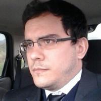 Rafael   Advogado   Processo Trabalhista em Ribeirão Preto (SP)
