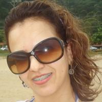 Luciana | Advogado em Araçatuba (SP)