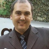 Tiago | Advogado | Direito Previdenciário em Santos (SP)