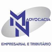 Marcello | Advogado em Rio de Janeiro (RJ)