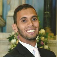 Tiago | Advogado em Salvador (BA)