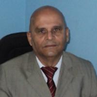 Jessé | Advogado | Direito Previdenciário em Rio de Janeiro (Estado)