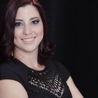 Daniele | Advogado em Mato Grosso (Estado)