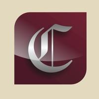 Costa Advocacia e Consultoria Jurídica