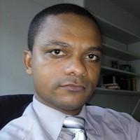 Anderson | Advogado | Arrombamento