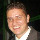 Rafael Leite