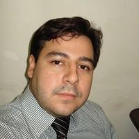 Sérgio | Advogado em Araçatuba (SP)