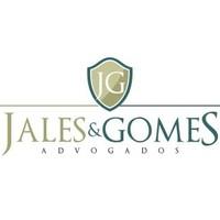 Jales & Gomes Advogados