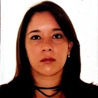 Maria | Advogado em Brasília (DF)