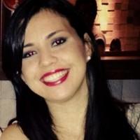 Giseli Pereira