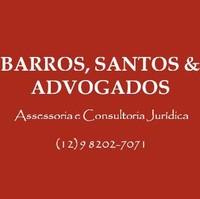 Dra. | Advogado | Direito do Trabalho em São José dos Campos (SP)