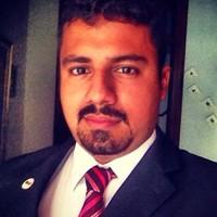 Fernando | Advogado em Salvador (BA)