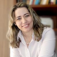 Advogada | Advogado em Brasília (DF)
