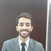 Eduardo   Advogado   INSS em Belo Horizonte (MG)