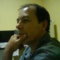 Felipe | Advogado em São Paulo (SP)