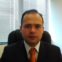 Joao | Advogado | Ação Civil em Londrina (PR)
