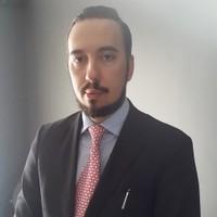 Tulio   Advogado   Contratos de Locação em São Paulo (SP)