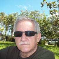 Rodrigo | Advogado | Desvio de Função Trabalhista em Florianópolis (SC)