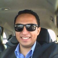 Danilo | Advogado em Mato Grosso (Estado)