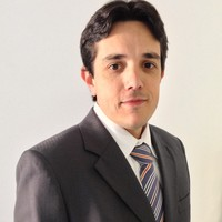 Rodrigo | Advogado | Processo Trabalhista em Carapicuíba (SP)