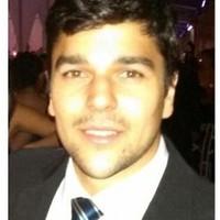 Gabriel | Advogado | Direito do Trabalho em São José dos Campos (SP)