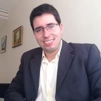 Luis Felipe Boechat Borges Luquetti dos Santos