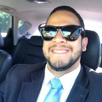 Alex   Advogado em Salvador (BA)