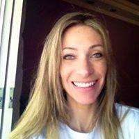 Carolina | Advogado | Direito Público em Joinville (SC)