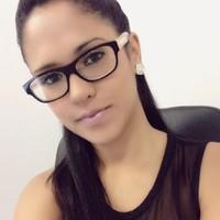 Alini | Advogado | Plano de Saúde em Salvador (BA)