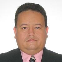 Sérgio Oliveira de Souza