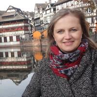 Caroline | Advogado em Ponta Grossa (PR)