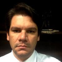 Hugo   Advogado   Processo Trabalhista em Ribeirão Preto (SP)