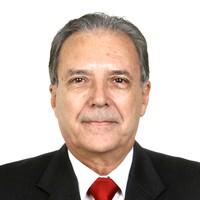 Hiram | Advogado | Tráfico de Drogas em Porto Alegre (RS)