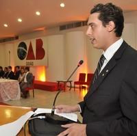 Leonardo | Advogado | Assalto em Goiás (Estado)